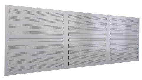 Printed Modular Whiteboards 1
