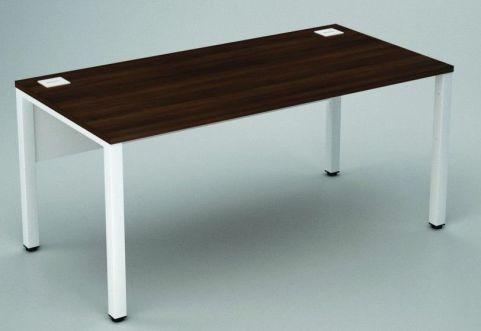 Avalon Rectangular Bench Desks