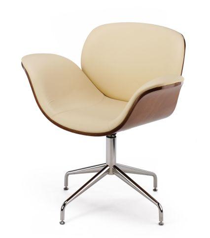 Way Designer Tub Chair
