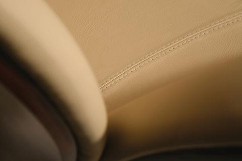 Way Tub Seating Detail Shot 2