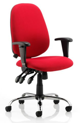 Corona Task Chairs
