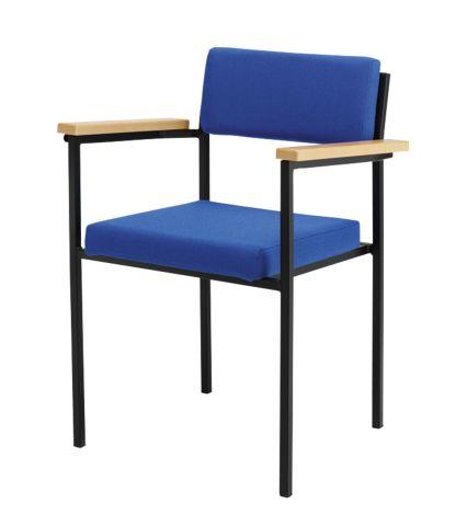 Tuxford Economy Armchair