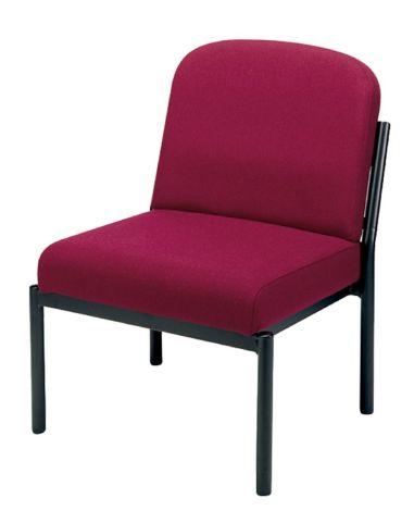 Trafford Low Side Chair