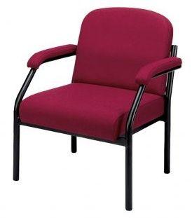 Trafford Heavy Duty Arm Chair