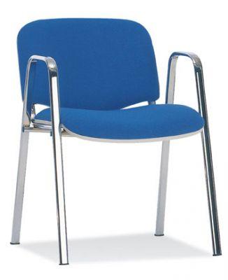 Durallo Chairs
