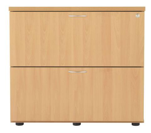 Rapido Wooden Side Filer