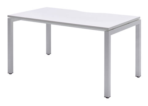 Swift Single Stater Bench