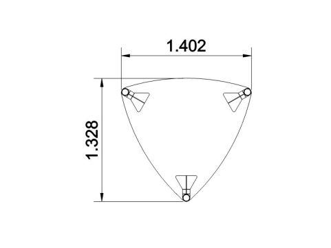 DIM 1402