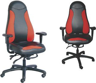 Endeavour Executive Chair
