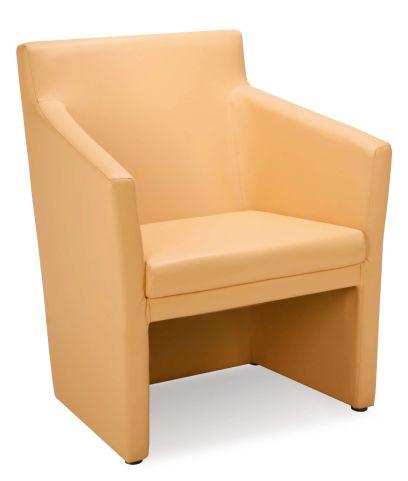Club SQ Club Chair