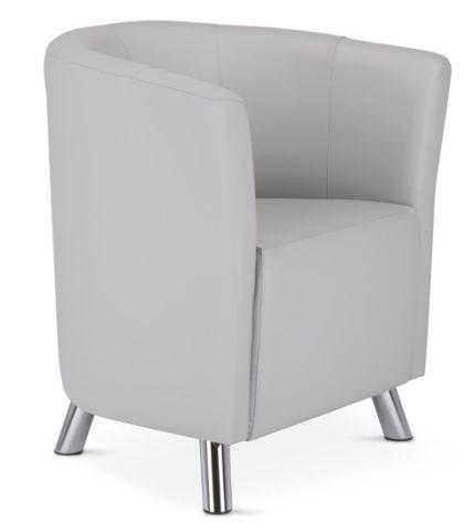 Dakota Tub Chair 2