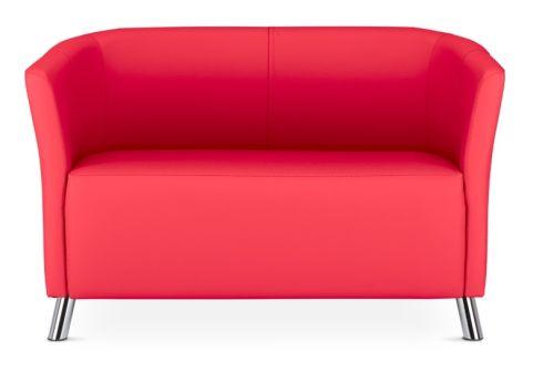 Dakota Two Seater Sofa