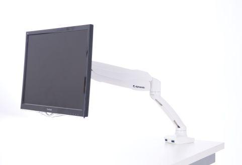 Nifty Monitor Single Arm (3)