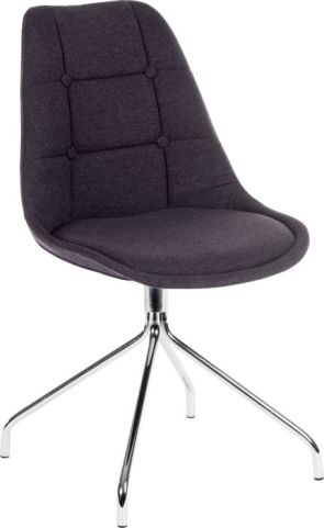 Sienna Chair In Charcial 2