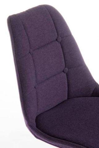 Sienna Chair Detail 2