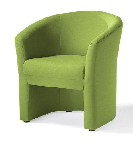Tony Tub Chairs