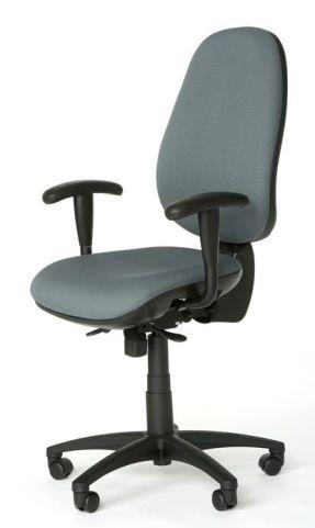 Kinetic Task Chair 1