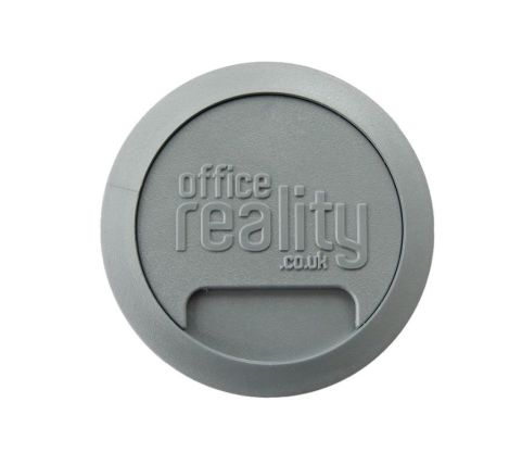 Cable Port Office Reality