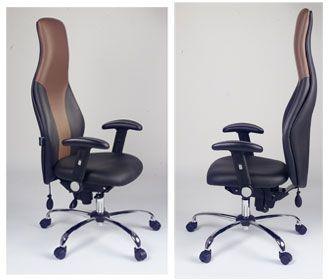 Thor Designer Seating