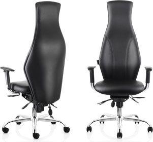 Thor 2 Designer Seating