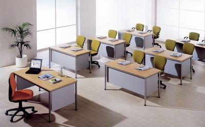 Must Glass Executive Furniture