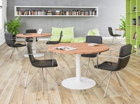 Ensemble Meeting Table (15) COMP