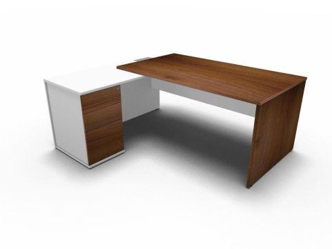 Avalon-Exe-Rectangular-Desk-With-Return-Walnut-White-LH--compressor (3)
