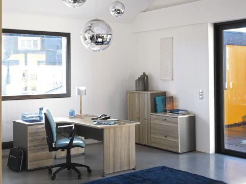 Jazz Executive Furniture Mood Shot 1