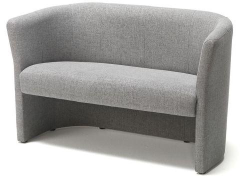 Club Two Seater Sofa