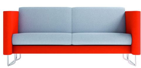 Refuge 2 50 Seater Sofa