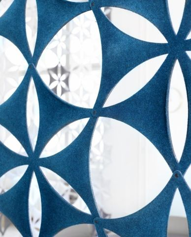 Abstrata-airflakes Detail1-825x1024-compressor