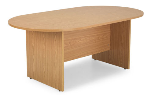 Flite Conference Table