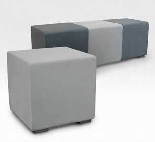 DSC Poly Chairs