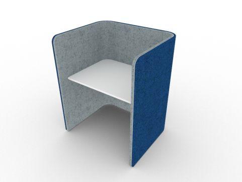 3D-Den Booth 1
