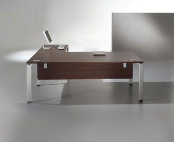 X Time Ring Designer Executive Furniture