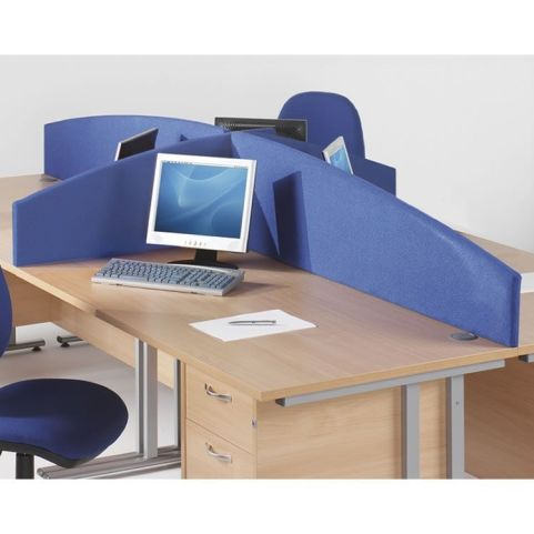 PRICEBUSTER-CURVED-DESK-SCREENS