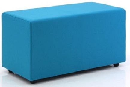 Velocity Two Seater Bench