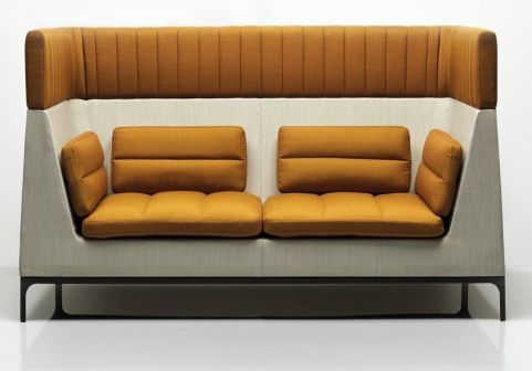 Haven Sofa Cropped Test