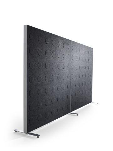 Alumi Screens Abstracta