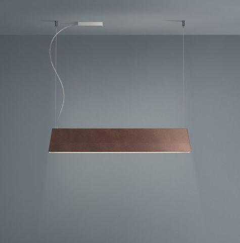 Blonde Karboxx Lighting LED 4