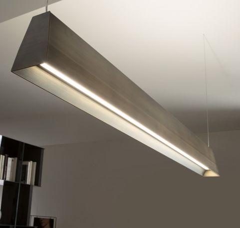 Blonde Karboxx Lighting LED Light 1