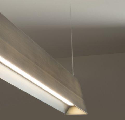 Blonde Karboxx LIGHTING Led Light 2