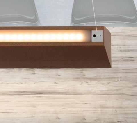 Blonde Karboxx Lighting LED 3