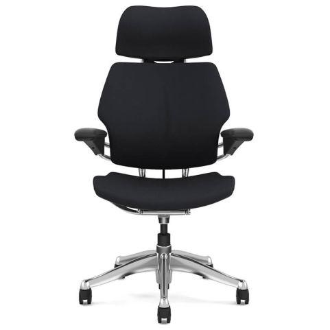 17 Humanscale Freedom Headrest Chair Prod2 (1)