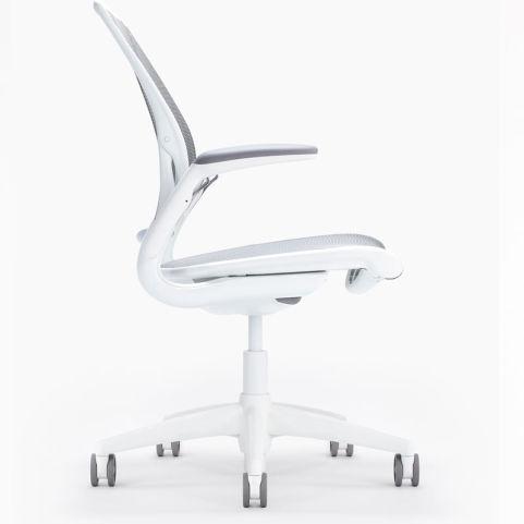 Humanscale World Chair Prod3