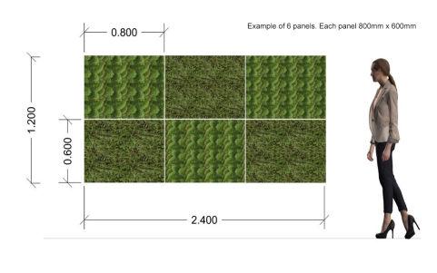 Bun & Meadow PCon Panels Crop