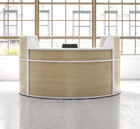 Avalon Desk 1