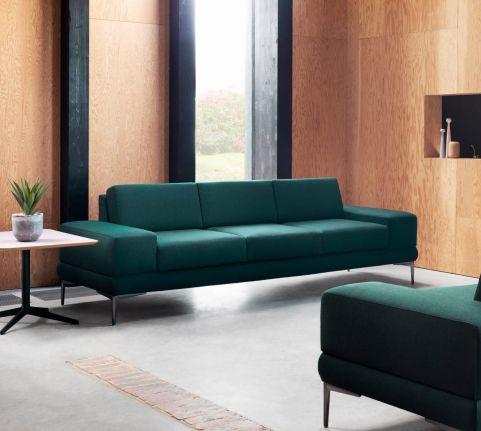 Alfi-three-seater-sofa