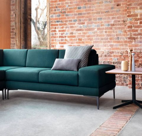 Alfi-portrait-modular-sofa