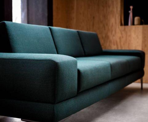 Alfi-3-seater-sofa